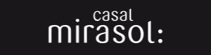 CasalMirasol
