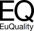 EuQuality